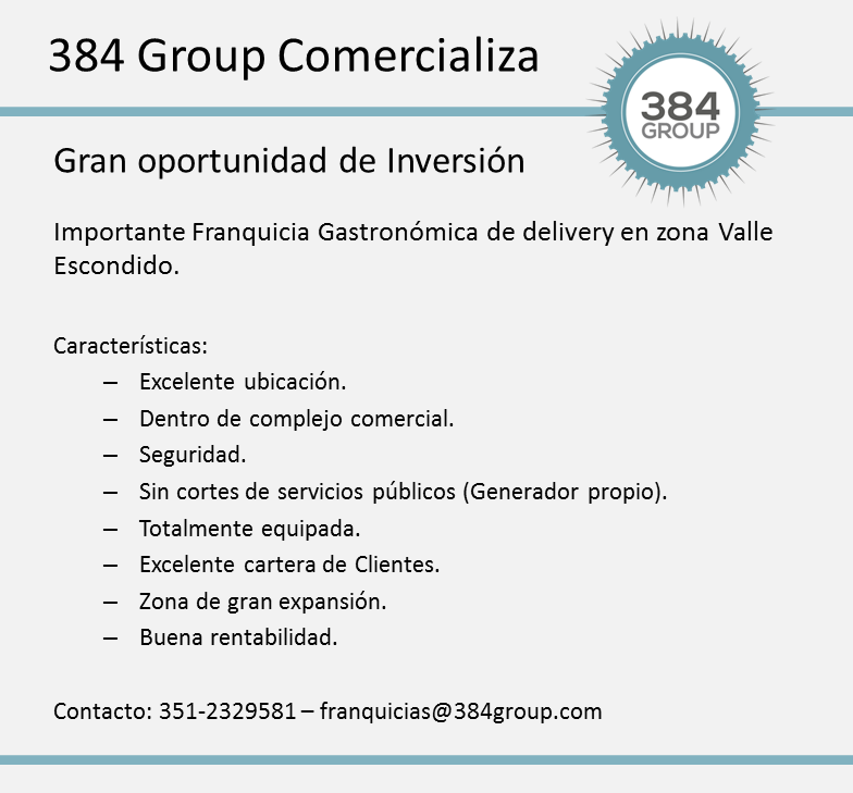 384 Group Comercializa 2014-12-30