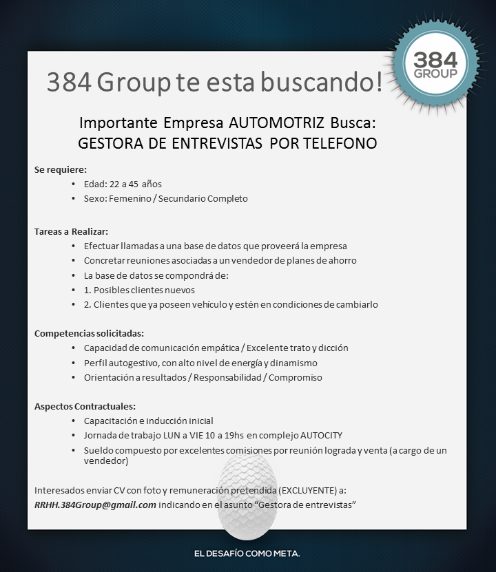 ppt para web - call center